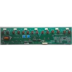 VIT71060.50 LOGAH REV:1