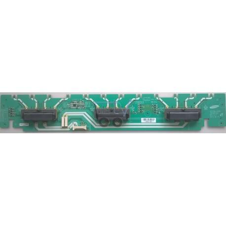 SST400_12VA01 INV40T12A Rev0.1