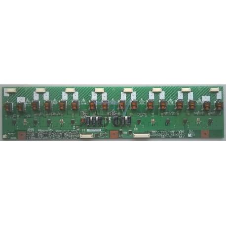 VIT71022.54 LOGAH REV:2