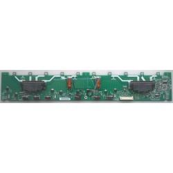 4H.V2988.041 /C Model V298-5XX E206453