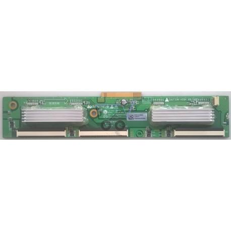 EAX50051102 REV:A EBR50039006