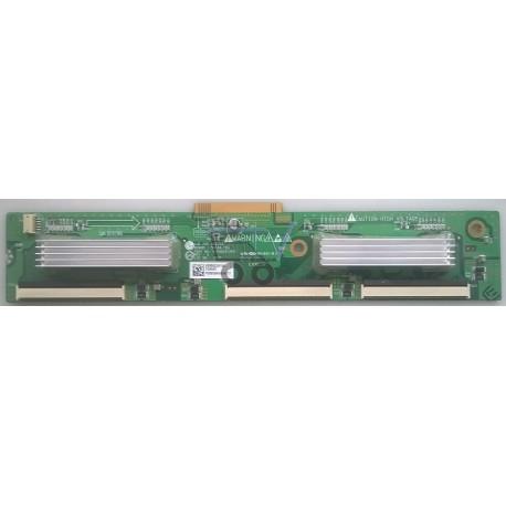 EAX50051402 REV:A EBR50039106