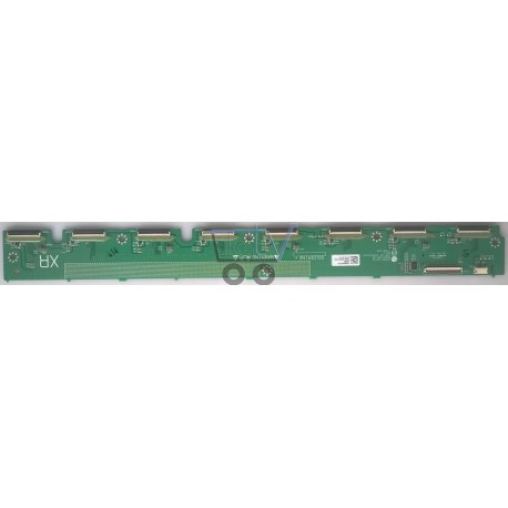 EAX61301102 REV:A EBR63452101