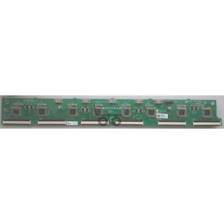 EAX61314701 REV:F EBR63633602
