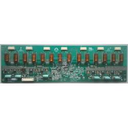 4H.V0708.661 /A Model:V070-W04