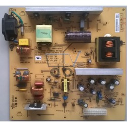PWB-1059 LD6001 861G