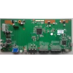 PWB1140 R020