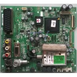 68709M0005H 20LC1R-ZG(CPT)L0C V3.00.00