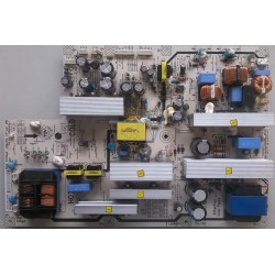 "PLHL-T721A 42"" FHD 2300KEG031A-F VER_3.2"