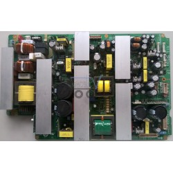 LJ44-00101B PS-424-PH Rev0.65