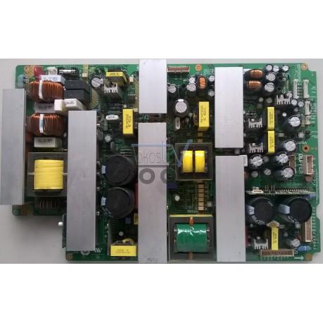LJ44-00101B PS-424-PH Rev0.065