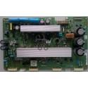 LJ41-02247A R1.9 LJ92-01030A/B/C/D