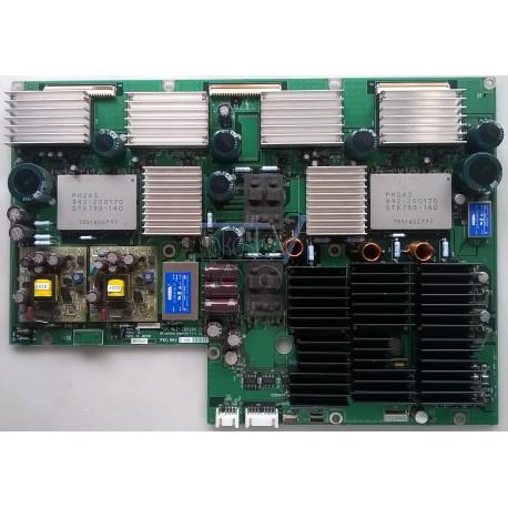 PKG4201G1 942-200086 B920069 PKG REV.50B