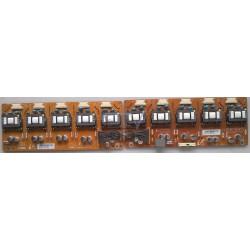PCB2831 A06-127559 PCB2832 A06-127560