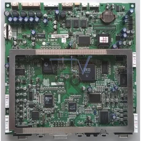 PS420VA SW382911788 REV 1.3