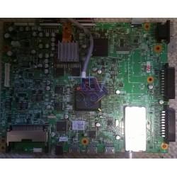 JVC LT-42DV1BU MAIN BOARD LCA10896