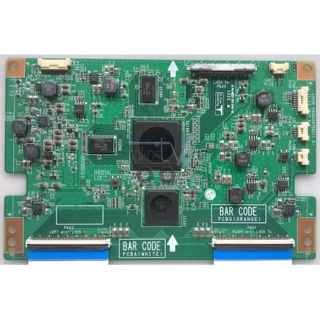 EAX64507502(1.0)