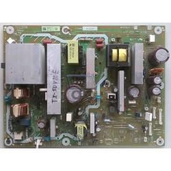 """ETX2MM 816ESH F5 50"""" NPX816ES1"""