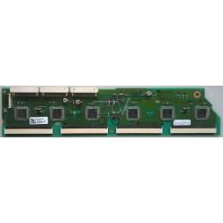 LGE PDP 111107 EAX64300301 REV:1.1 EBR73764303