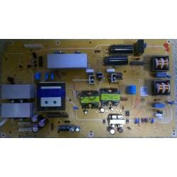 JVC LT-42DV1BU PSU LCA90883 -001A