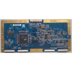 T370XW01 V1 CTRL BD 05A31-1A
