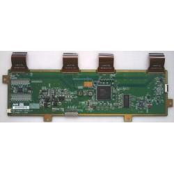 T260XW01 CONTROL BD 04A02-11 SYNC