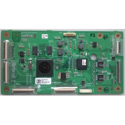 EAX62066002 REV:1.1 EBR75252501
