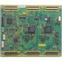 TNPA3983 1D TXN/D1HGTB