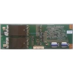6632L-0456A LC370WX4-SLB1 PNEL-T704A REV-0.8