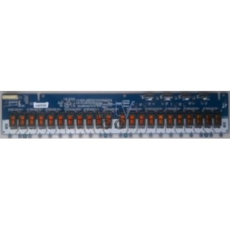 SSI400-22A01 REV0.4