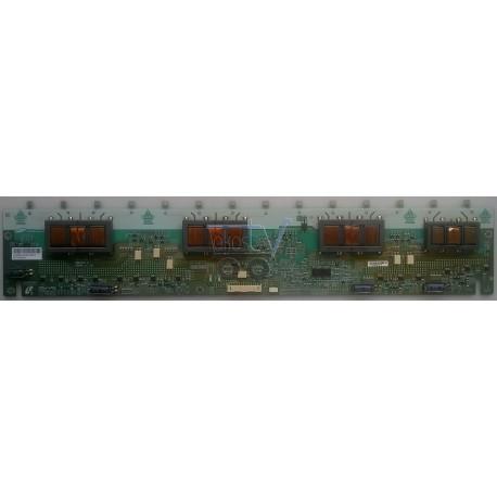 SSI400_14A01 REV0.1 INV40N14A