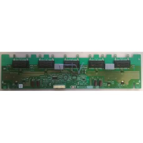 RDENC2590TPZA (DAC-24T079 DF)