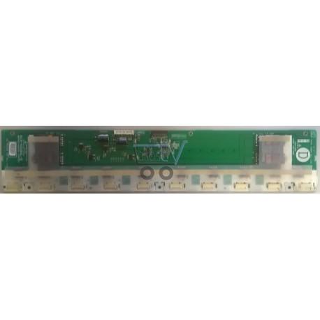 KLS-420BDL-D REV:01 6632L-0395C