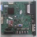 BN41-01361C BN94-03257S