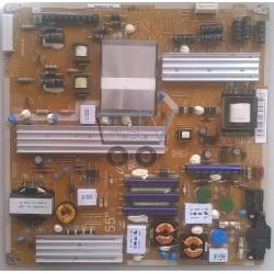 """BN44-00359B PD55AF1U_ZHS Rev:1.4 E 55"""""""
