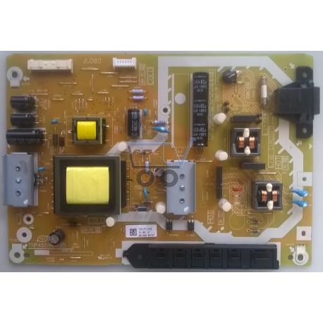 TNPA5596 4P TXN/P1TQUE