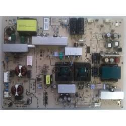APS-267 1-881-894-11 APS-268(CH)
