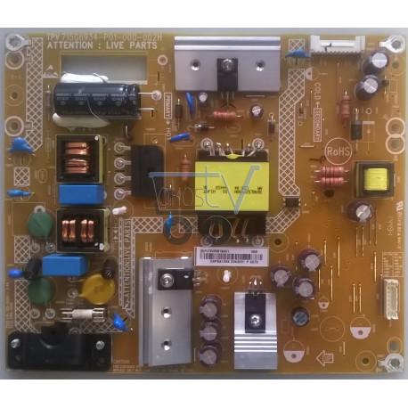 TPV 715G6934-P01-000-002H