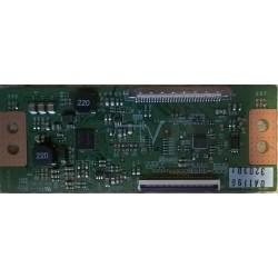 6870C-3203C 32/37 ROW2.1 HD VER 0.1
