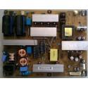 EAX61124201/15 REV1.2 EAY60869403 NEW