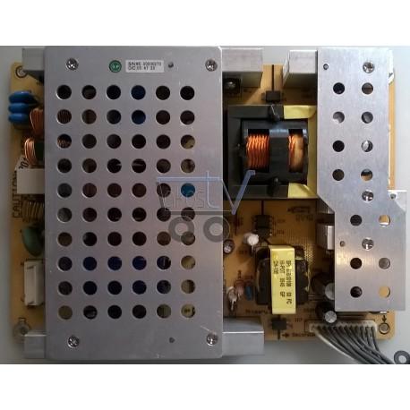 FSP212-3F01 REV:1