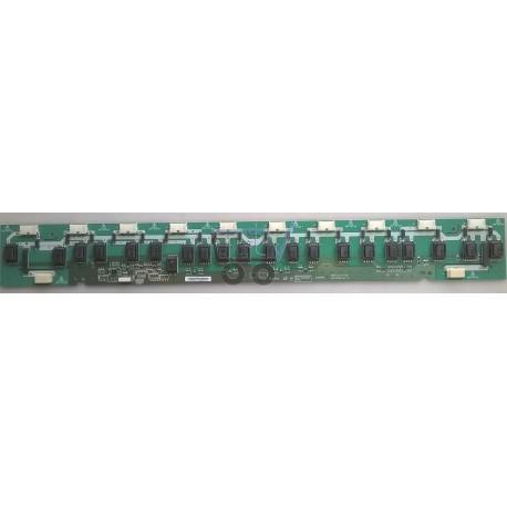 4H+V2358.461 /C Master MODEL:V235-10D