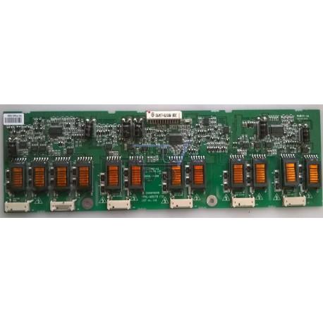 LC230W01-A2 6632L-0030B 2300KF9001B YPNL-M007B r1.0