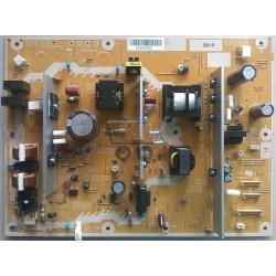LSJB1287-11 ASSY.NO.LSEP1287 LE ASSY.N0.LSEP1287 LE