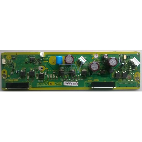 TNPA5072AC 1SS TXNSS11BEK42
