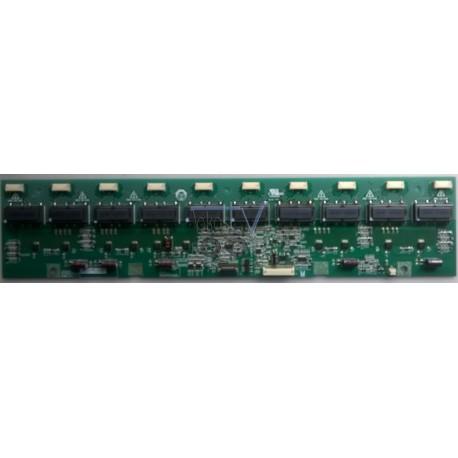 4H.V1838.371/C2 Model V183