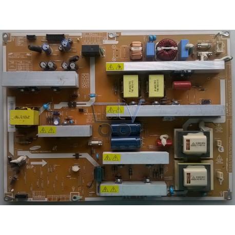"""BN44-00202A 46"""" VE IP-271135A"""