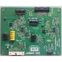 KLS-E320RABHF06 C REV:0.0 6917L-0065C