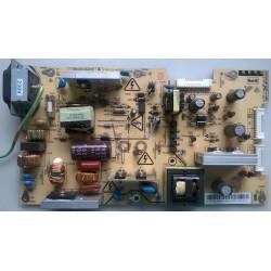 PK101V0600I A FSP132-4F02