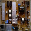 BN44-00444B REV 1.2 PB5F-DY